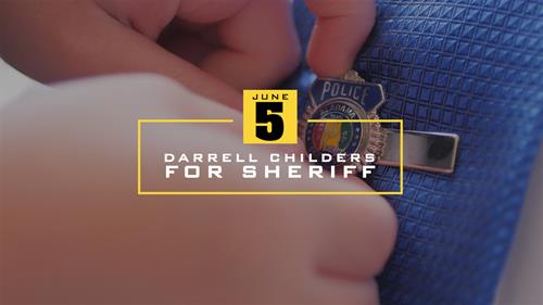 Gallery Image Darrell_Childers_for_Sheriff_1.jpg
