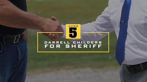 Gallery Image Darrell_Childers_for_Sheriff_2.jpg