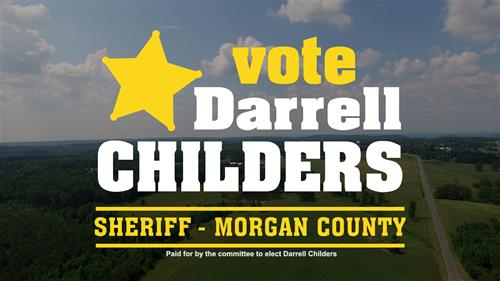 Gallery Image Darrell_Childers_for_Sheriff_3.jpg