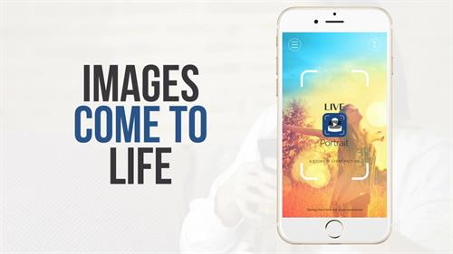 Gallery Image Live_Portrait.jpeg