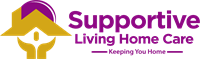Supportive Living Home Care