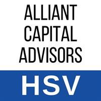 Alliant Capital Advisors - Huntsville