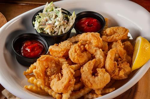 Gallery Image Fried_Shrimp_Platter.jpg