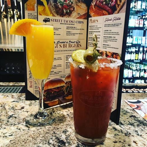 Gallery Image Mimosa_Bloody_Mary.jpg