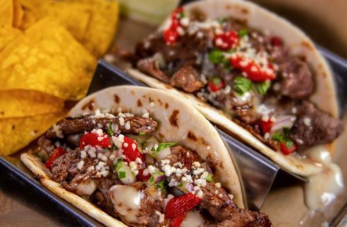 Gallery Image Steak_Tacos_4.jpg