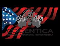 Cogentica, LLC