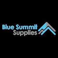 Blue Summit Supplies