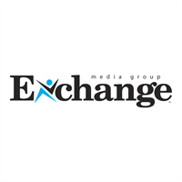 Exchange Media Group