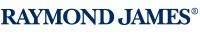 Poitevint Financial, Inc. - Raymond James