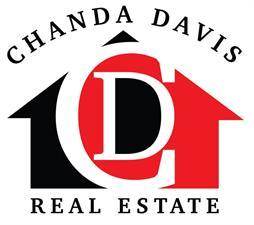 Chanda Davis Real Estate