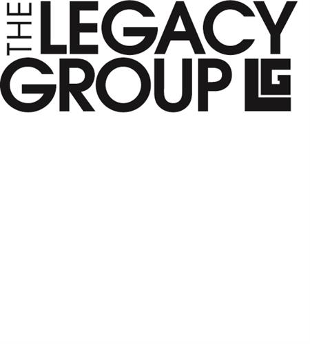 The Legacy Group
