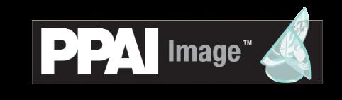 PPAI Image Award