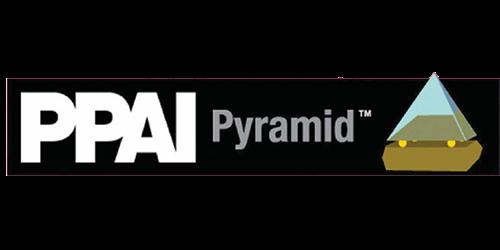PPAI Pyramid Award