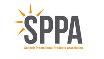 Sunbelt Promotional Products Association