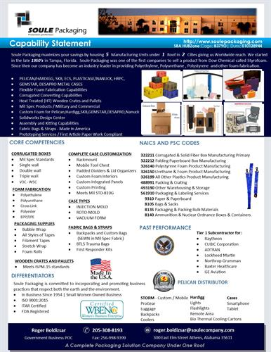 Gallery Image Soule_Packaging_Capability_Statement_Transit_Cases_pub_Alabama.1-22-20.jpg