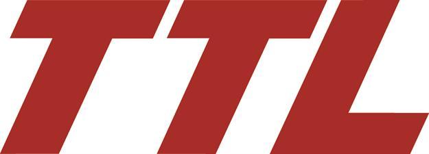 TTL, Inc