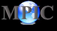 MPIC Inc