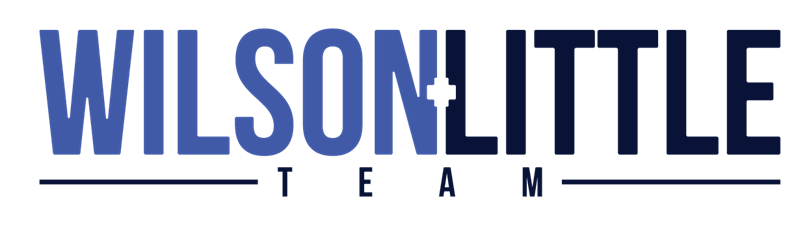 Wilson Little Team