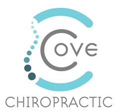 Cove Chiropractic, Inc.