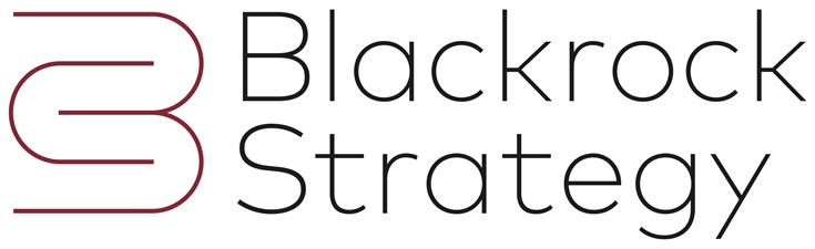 Blackrock Strategy