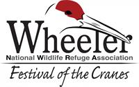 Wheeler Wildlife Refuge Association