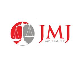 The JMJ Law Firm, LLC