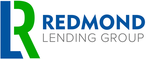 Redmond Lending Group