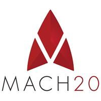 MACH-20, LLC