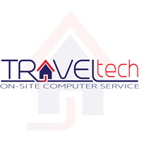 Travel Tech On-Site Computer Service