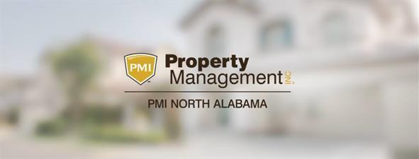 Property Management Inc, PMI North America