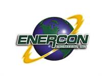 Enercon Integrated Defense Solutions