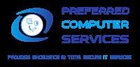 Preferred Computer Services, Inc