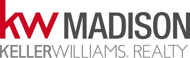 Karen Ruffin & Company, LLC - Keller Williams Realty Madison