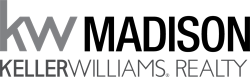Gallery Image KellerWilliams_Realty_Madison_Logo_GRY.png