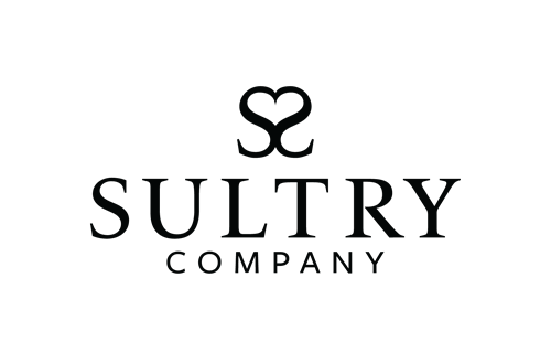 Sultry Company