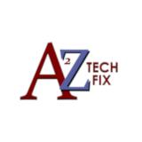 A2Z TECH FIX LLC