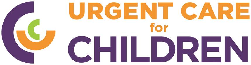 Urgent Care for Children - Huntsville