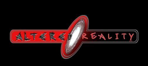 Altered Reality, LLC