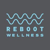 Reboot Wellness, LLC