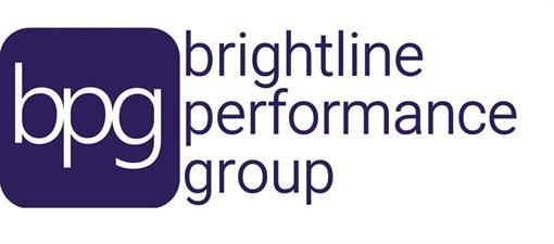 Brightline Performance Group