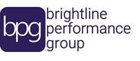 Brightline Performance Group - Huntsville