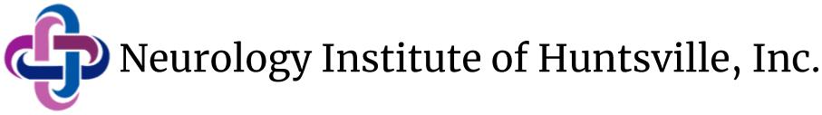 Neurology Institute of Huntsville, Inc