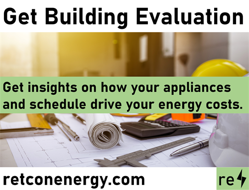 Gallery Image Get_Building_Evaluation_-_Energy_Services_AD.PNG