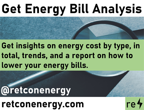 Gallery Image Get_Energy_Bill_Analysis_2.PNG