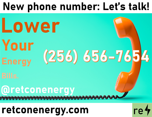 Gallery Image New_Phone_Number_-_Lets_Talk_Lower_Energy_Bills_-_V2.PNG