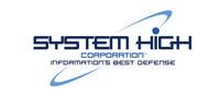 System High Corporation