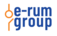 e-rum group Brokered by eXp Commercial