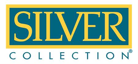 Silver Collection Brings Resort Living to Huntsville, AL with Two New Communities