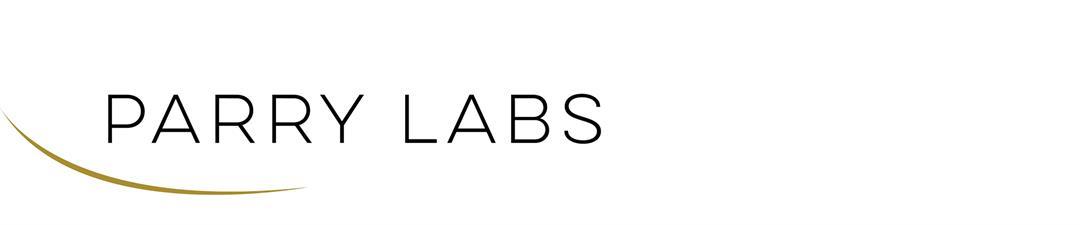 Parry Labs, LLC