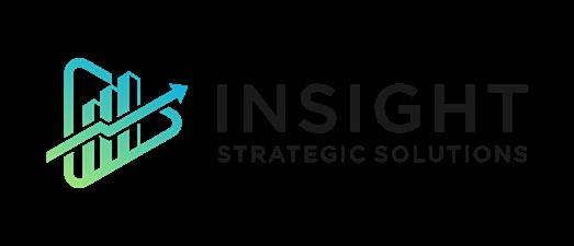 Insight Strategic Solutions
